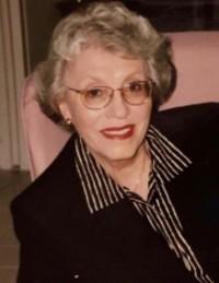 Mary R Maha  July 22 1926  July 19 2019 (age 92)