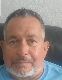 Michael Anthony Fraga  June 9 1957  July 8 2019 (age 62)