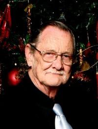 Noel C Burton Jr  November 30 1941  July 17 2019 (age 77)