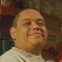 Onesimo Bahena Diaz  July 14 1982  July 15 2019