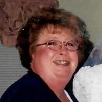 Pamela Lee Newman  December 22 1957  July 19 2019