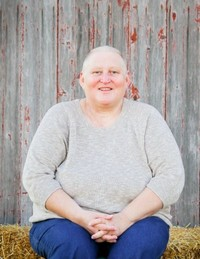 Patricia Darlene Love Crippen  March 3 1956  July 19 2019 (age 63)