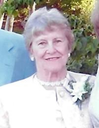 Phyllis Jean Parker Weurding  June 1 1927  July 19 2019 (age 92)