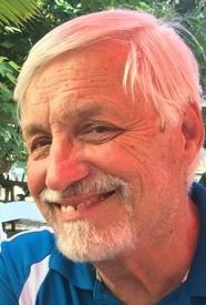 Richard R Lange  2019