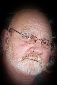 Robert Bob A Wharton  April 21 1960  July 18 2019 (age 59)