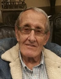 Robert Jensen Wright  September 3 1935  July 19 2019 (age 83)