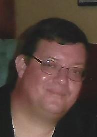 Robert T Reid Jr  December 31 1969  July 18 2019 (age 49)