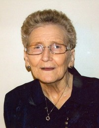 Ruby Lee Goss Farmer  September 12 1941  July 19 2019 (age 77)