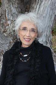 Sandra Sandy K Becker Peer  March 5 1953  July 18 2019 (age 66)