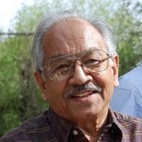 Satish Chandra PhD  July 18 2019