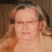 Shannon G Slater  February 26 1953  July 19 2019