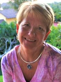 Sheila Massie  September 30 1948  July 18 2019 (age 70)