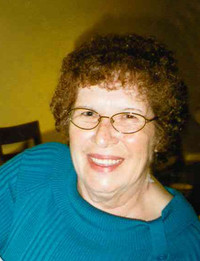Shirley J Tipton  August 22 1944  July 18 2019 (age 74)