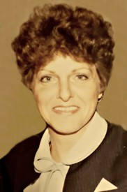Victoria A Dinino Hetrick  July 22 1945  July 17 2019 (age 73)
