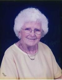 Viola Pittman Oliver  February 27 1927  July 19 2019 (age 92)