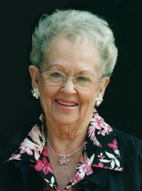 Virginia Montez Clark  August 3 1933  July 15 2019 (age 85)