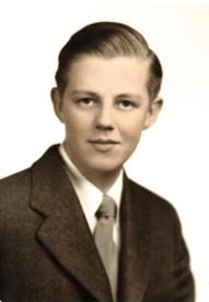 Walter Leonard Harper  January 18 1928  July 18 2019 (age 91)