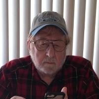 Wayne Fredrick Schroeder  March 09 1941  July 16 2019