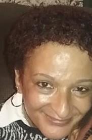 Wilhelmenia Garner Taylor  August 17 1960  July 14 2019 (age 58)