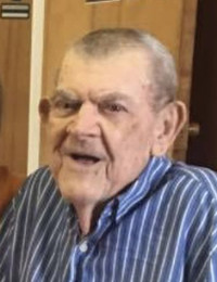 Will Edd Patton  September 28 1921  July 19 2019 (age 97)