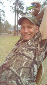 William Billy Lee Adcock  August 31 1960  July 18 2019 (age 58)