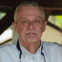 William R Littleton Jr  July 2 1956  July 18 2019