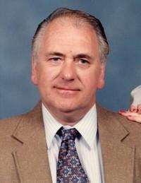 William R Schmerbeck  August 18 1938  July 18 2019 (age 80)