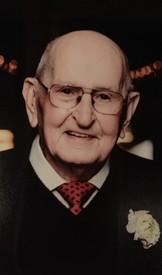 Willis Will Merle Croyle  October 18 1925  July 18 2019 (age 93)
