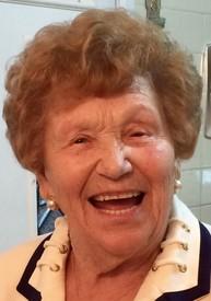 Aniela Pezdan  February 28 1926  July 19 2019 (age 93)