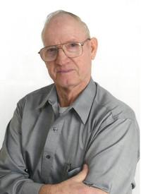 Bobby Dean Beverage  June 22 1936  July 19 2019 (age 83)
