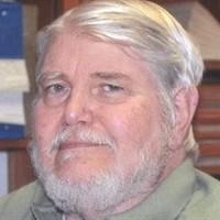 David Walsh Brubaker  May 16 1941  July 20 2019
