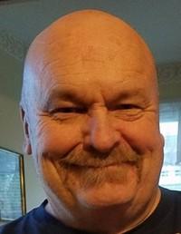 Donald Gordon MacKenzie  July 18 1952  July 17 2019 (age 66)