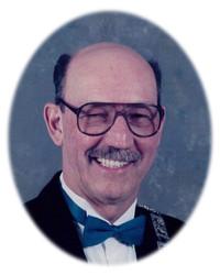Ervin Gerhart Gutknecht  July 9 1938  July 19 2019 (age 81)
