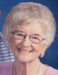 Gail Hughes Frazier  May 9 1939  July 19 2019 (age 80)