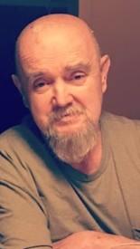 Gary L Kolesar  July 18 2019