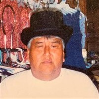 George  Taylor Sr  February 21 1948  July 19 2019