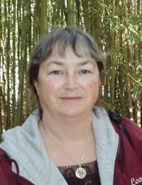 Inga Kerns  August 28 1957  July 20 2019 (age 61)