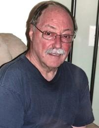 James John Jandura  March 18 1943  July 13 2019 (age 76)