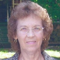 Janie S Glover  October 11 1934  July 20 2019