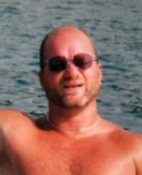 Jeff S Litwiler  May 29 1958  July 19 2019 (age 61)