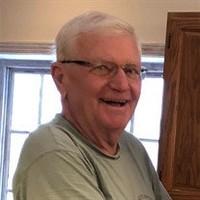 John A Jarzynski  September 24 1941  July 19 2019