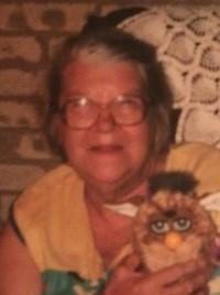 Josephine S Kovach  July 4 1930  July 19 2019 (age 89)