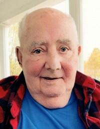Kenneth Eugene Tyler Trent  December 3 1935  July 19 2019 (age 83)