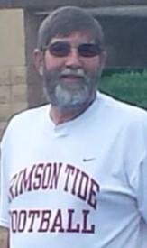 Larry Neil Tucker  November 24 1953  July 19 2019 (age 65)