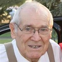 Mackey Vernon Payton  January 6 1926  July 19 2019