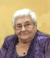 Mary Theresa Behne Reese  October 25 1928  July 19 2019 (age 90)