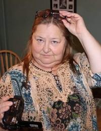 Michele Ann Pine  December 23 1960  July 11 2019 (age 58)