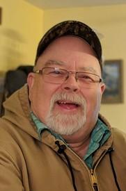 Robert E Rayburg  January 17 1948  July 19 2019 (age 71)