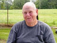 Robert Ester Vee Hutt  April 20 1937  July 19 2019 (age 82)