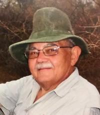 Ronald C Babich  May 15 1942  July 20 2019 (age 77)